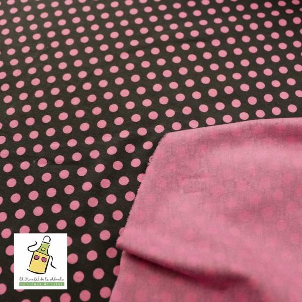 Mantel resinado Damasco P rojo