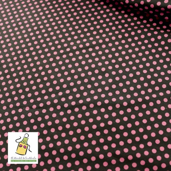 Mantel resinado Geométrico rojo